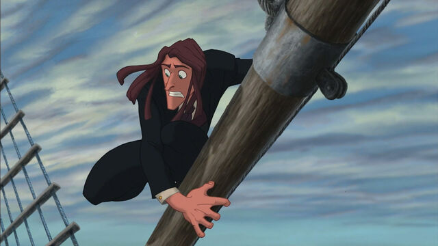 File:Tarzan-disneyscreencaps.com-8122.jpg