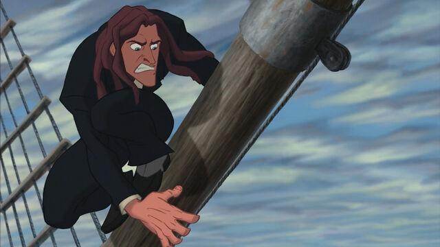 File:Tarzan-disneyscreencaps.com-8126.jpg