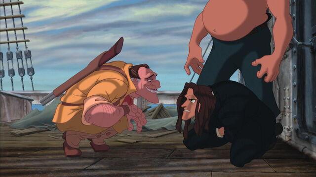 File:Tarzan-disneyscreencaps.com-8234.jpg