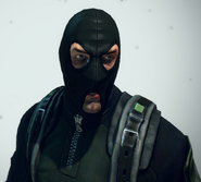Fistsoldier2