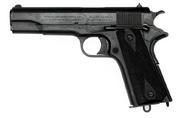 BlackM1911