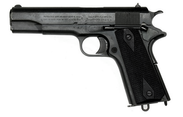 File:BlackM1911.PNG