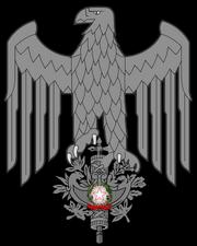 Alvonianlogo