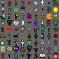 Thumbnail for version as of 07:04, March 7, 2014