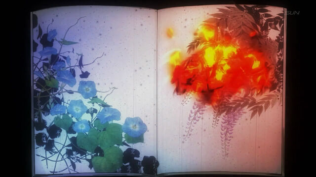 File:Teiichi's note flames.jpg