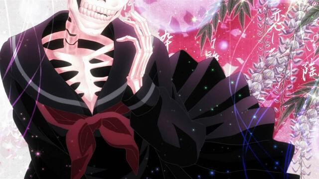 File:Yuuko beautiful bones.jpg