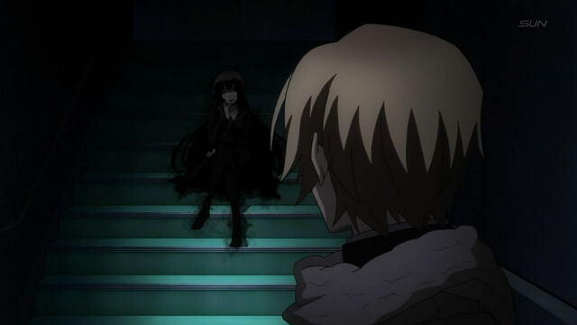 File:Teiichi face off against shadow.jpg