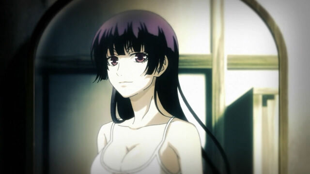 File:Yuuko alive.jpg