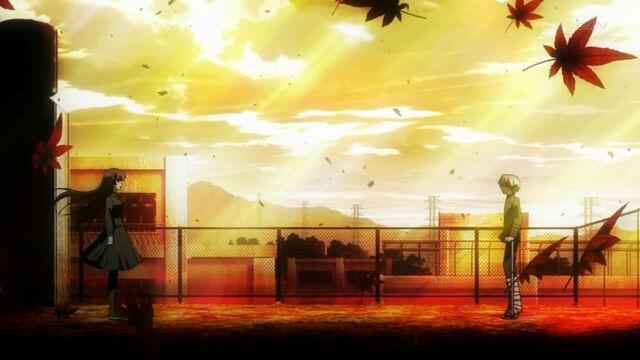 File:Yuuko teiichi confession on the rooftop.jpg
