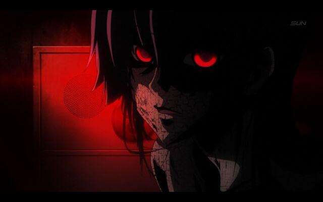 File:Corpse yuuko.jpg