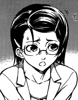 File:Takamatsu Sensei.png