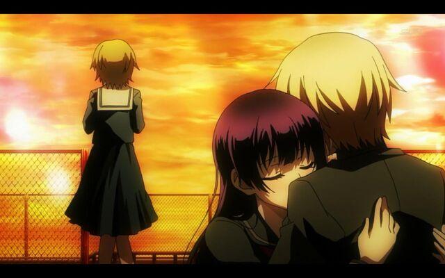 File:Yuuko hug teiichi okonogi misunderstand copy.jpg