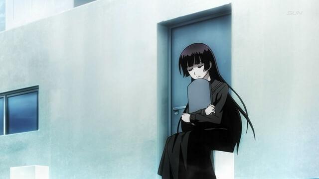 File:Yuuko angry kickboard.jpg