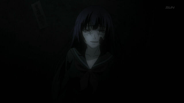 File:Yuuko resign to death.jpg