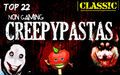 Thumbnail for version as of 01:36, October 7, 2014
