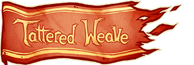 Tattered Weave Wikia