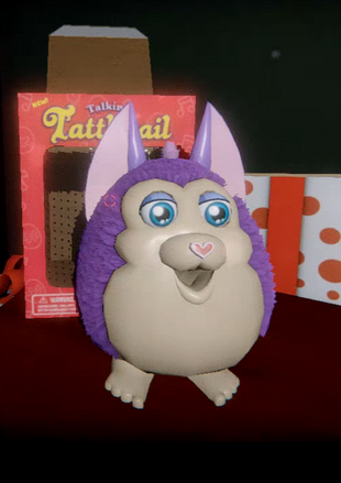 how to download the kaleidoscope tattletail