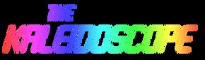 TheKaliedoscopeLogo