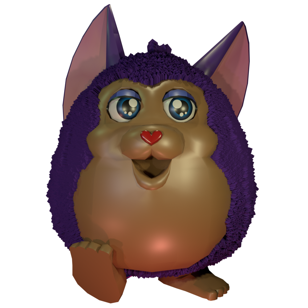 Roblox tattletail all eggs