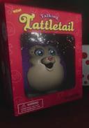 Tattlebox