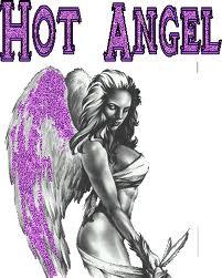 File:Hotangel.jpg