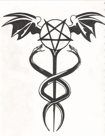 File:Pentgram Tattoo by emogal90.jpg