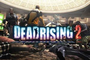 Dead-Rising-2-Gameplay-20-011-1-
