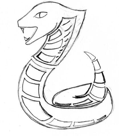 File:Tattoos Snake Tattoo by DragonRayne kun.jpg