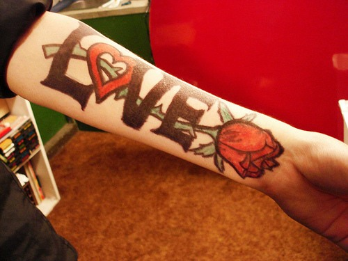 File:Love heart tattoos 11.jpg