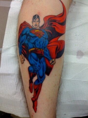 File:Superman-Tattoo-Pics.jpg