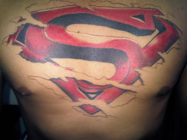 File:Superman Tatto Section 2.jpg