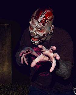 File:250px-ZombieDan.jpg