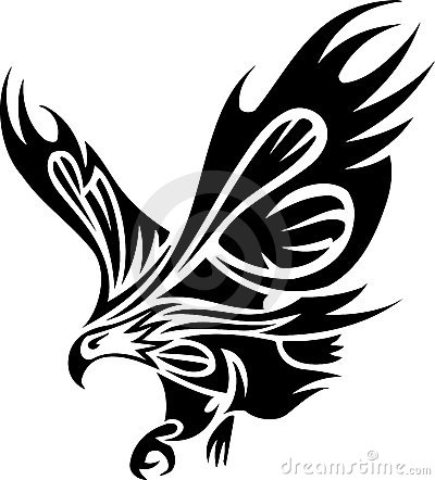 File:Tribal-tattoo-of-eagle-thumb4470145.jpg