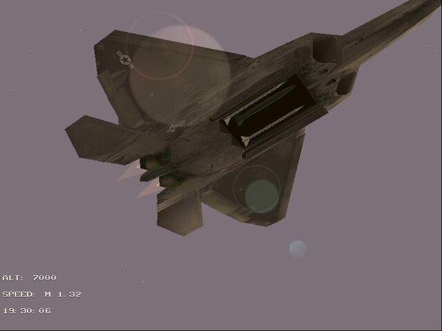 File:Ready to pickle JDAM.jpg