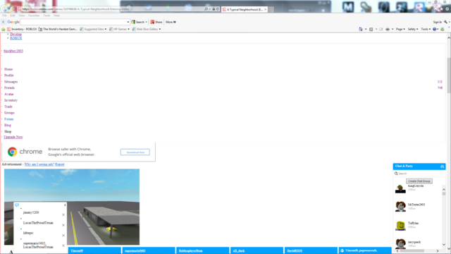 File:ROBLOX Broken Page.png