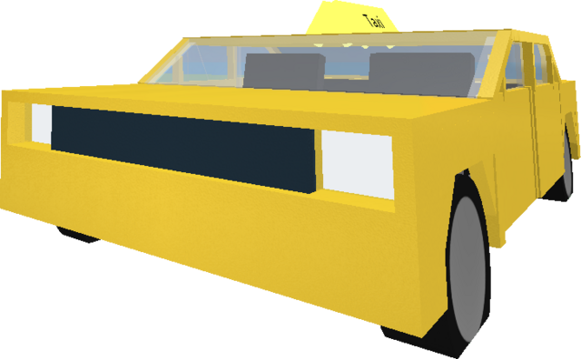 File:Portable Taxi.png