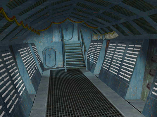 File:Cabin hall 2.png