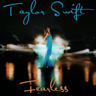 File:Fearless.png
