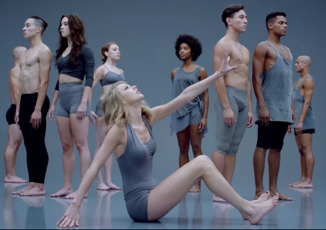 File:Taylor Swift Shake It video underwear commercial mockery.png