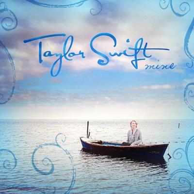 File:Taylor swift mine lyrics.jpg