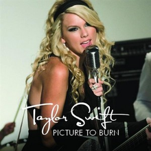 File:220px-Taylor Swift - Picture to Burn.png