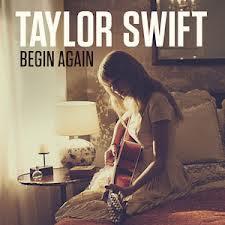 File:Begin Again.jpg