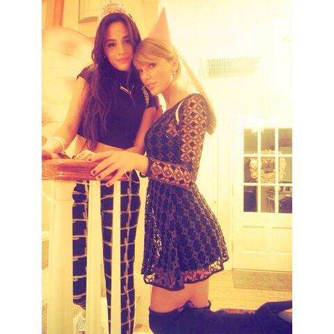 File:Camila-cabello-birthday-party-2.jpg