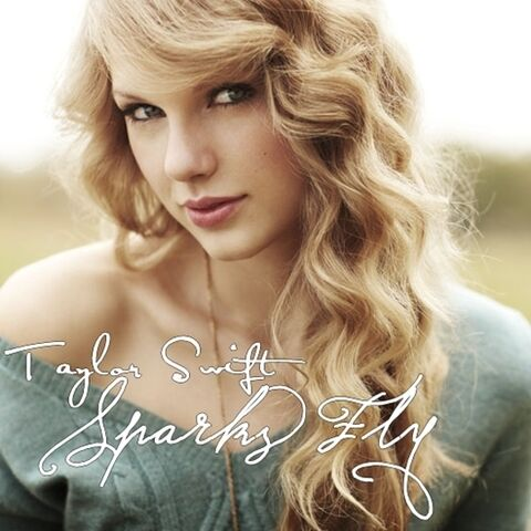 File:Sparks-Fly-taylor-swift.jpg