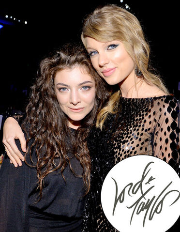 File:Rs 634x816-140227123559-634.lorde-lord-taylor-022714.jpg
