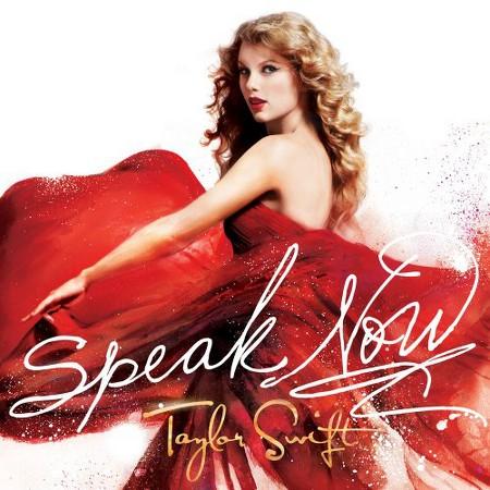 File:Speak Now Deluxe.jpg