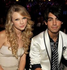 File:Tay and joe-2002.jpg