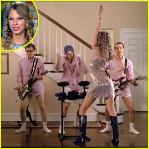 File:Taylor-swift-band-hero-commercial.jpg