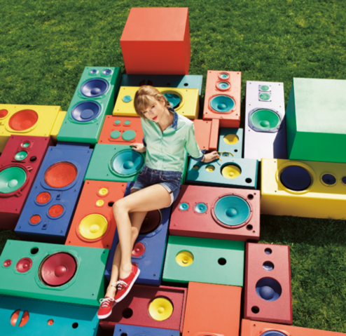 File:KEDS commercial pretty colorful.png
