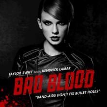 File:Bad Blood.png
